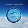 Cover of the album Planet Meditation