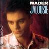 Couverture du titre Jalousie