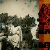 Couverture de l'album #3
