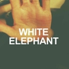 Couverture de l'album The Old Euphonium - EP