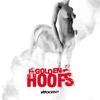 Cover of the album Golden Hoofs