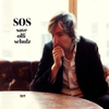 Cover of the album SOS - Save Olli Schulz