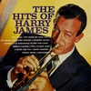 Cover of the album Hits Of Harry James