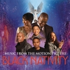 Cover of the album Black Nativity (Music From the Motion Picture)