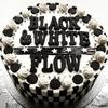 Cover of the album BLACK & WHITE