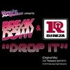 Cover of the album Drop It (Original Mix)