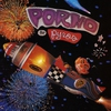 Cover of the album Porno for Pyros