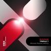 Cover of the album Triple 7 - Single