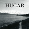 Cover of the album Hugar