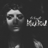 Cover of the album Black Bird - EP