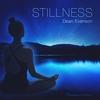 Couverture de l'album Stillness