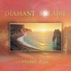 Couverture de l'album Diamant solaire