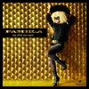 Cover of the album Say What You Want (Remixes) - EP