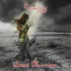 Cover of the track Follow (Radio Edit)