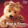 Couverture du titre Hugs & Kisses Instrumental Reprise