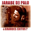 Couverture du titre Perro apaleao