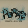 Cover of the album Collection 1999-2011 (Bonus Edition)
