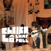 Couverture de l'album Lamp Fall