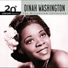 Cover of the album 20th Century Masters: The Millennium Collection: The Best of Dinah Washington