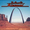 Cover of the album The Best of Missouri