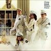 Cover of the album Dream Police (Bonus Track Version)