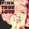 Couverture du titre True Love