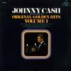 Cover of the album Original Golden Hits, Vol. 1