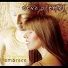 Couverture de l'album Embrace
