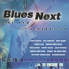 Cover of the album Blues Next: The New Generation
