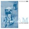 Cover of the album Dream a Little Dream