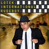 Cover of the album International Rudeboy