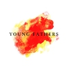 Cover of the album Young Fathers - Single