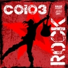 Cover of the album Союз. Rock