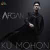 Cover of the album Ku Mohon - Single