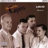 Couverture de l'album Loud & Silent