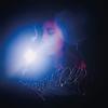 Cover of the album Tormenta solar