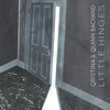 Cover of the album Little Hinges