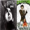 Cover of the album Giallo / Antefatto