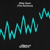 Cover of the album Wide Open (The Remixes) - EP