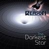 Cover of the album The Darkest Star