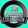 Cover of the album The Rubettes Collection