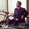 Cover of the album Unutmam Seni (Dünyanın En Güzel Kokusu Film Müziği) - Single