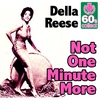 Cover of the album Not One Minute More (Digitally Remastered) - Single