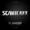 Cover of the album Scantraxx 062 - Single