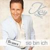Cover of the album So bin ich (Das Hit-Album)