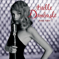 Cover of the track Amor Amor