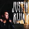 Couverture de l'album Justin Klunk - EP