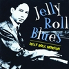 Cover of the album Jelly Roll Blues