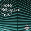 Couverture de l'album Yuki - EP