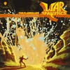 Couverture de l'album At War with the Mystics (Deluxe Version)